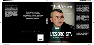 don Ermes e il suo libro